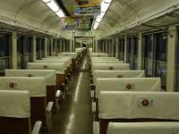 Nagano20100110_12