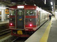 Nagano20100110_13