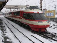 Nagano20100110_2