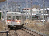 Nagano20100110_6