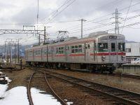 Nagano20100110_7