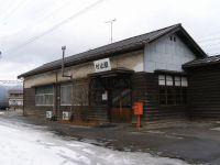 Nagano20100110_8_2