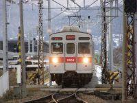 Nagano20100110_9