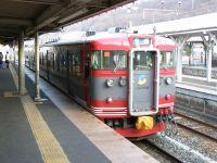 Nagano20100111_1