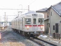 Nagano20100111_5