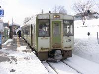 Nagano18_20100111_1
