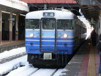 Nagano18_20100111_5