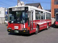 Miyako_mobara20100124_2