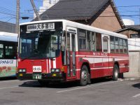 Miyako_mobara20100124_3