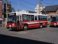 Miyako_mobara20100124_4