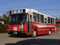 Miyako_otaki20100124_1