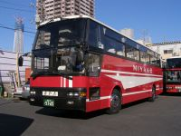 Miyako_tokyo20100124_3