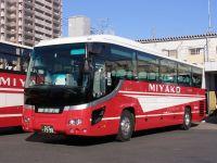 Miyako_tokyo20100124_5