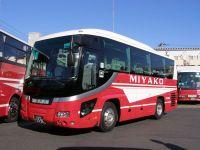 Miyako_tokyo20100124_9