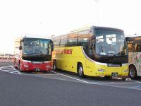 Miyako_umihotaru20100124_1