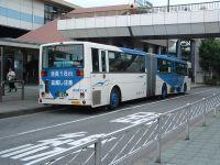 Keisei_rensetubus_2