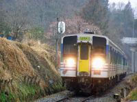 Kururi20100211_2
