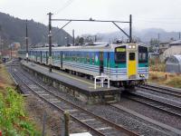 Kururi20100211_3