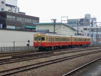 Kururi20100211_6