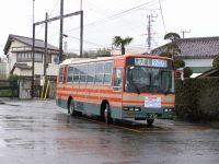 Isumi_bus20100213_1