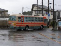 Isumi_bus20100213_2