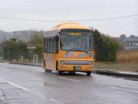 Isumi_bus20100213_3