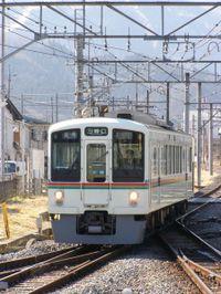 Seibu20100220_2