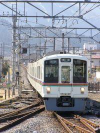 Seibu20100220_3