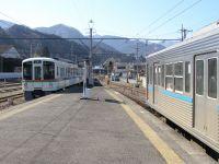 Kagemori20100220_1
