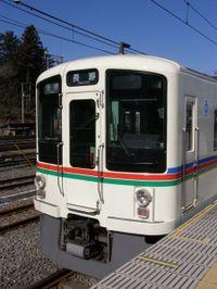 Seibu_all20100220_1_b_2