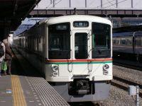 Seibu_all20100220_2