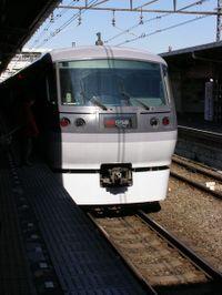 Seibu_all20100220_4