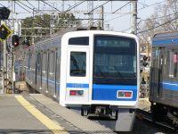 Seibu_all20100220_5
