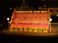 Katuura20100225_4