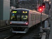 Seibu_all20100220_19