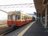 Kururi20100313_1