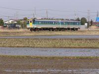 Kururi20100313_2