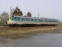 Kururi20100313_4