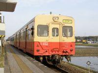 Kururi20100313_5