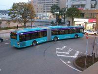 Keisei_ben20100320_0