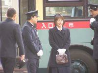 Nagoyasi80_20100321_5