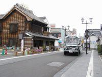 Sakura_bus_20100328_1