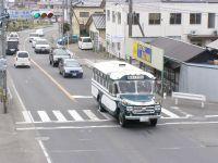 Sakura_bus_20100328_11