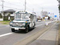 Sakura_bus_20100328_12