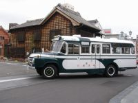 Sakura_bus_20100328_2