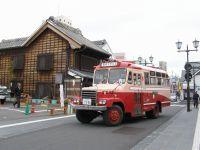 Sakura_bus_20100328_3