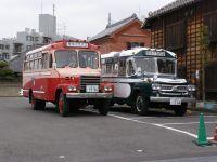 Sakura_bus_20100328_5