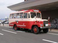 Sakura_bus_20100328_6