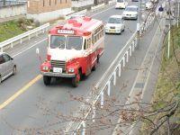 Sakura_bus_20100328_7