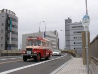 Sakura_bus_20100328_9